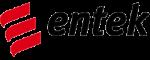 entek-logo
